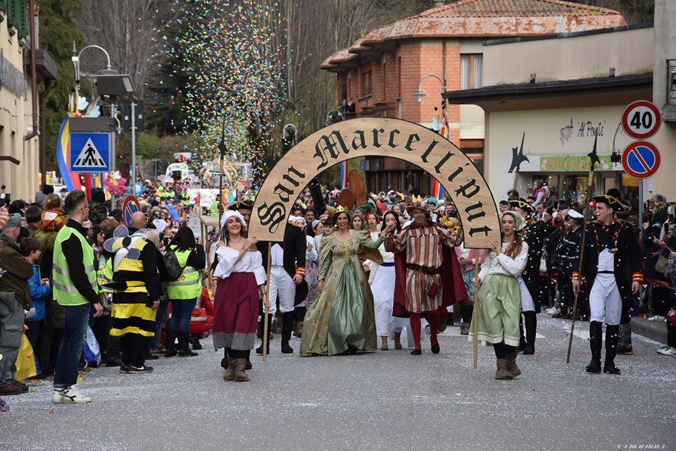 Acquista a San Marcello Piteglio con i buoni cofinanziati dal Comune. Sconto immediato del 15% per commercio e turismo