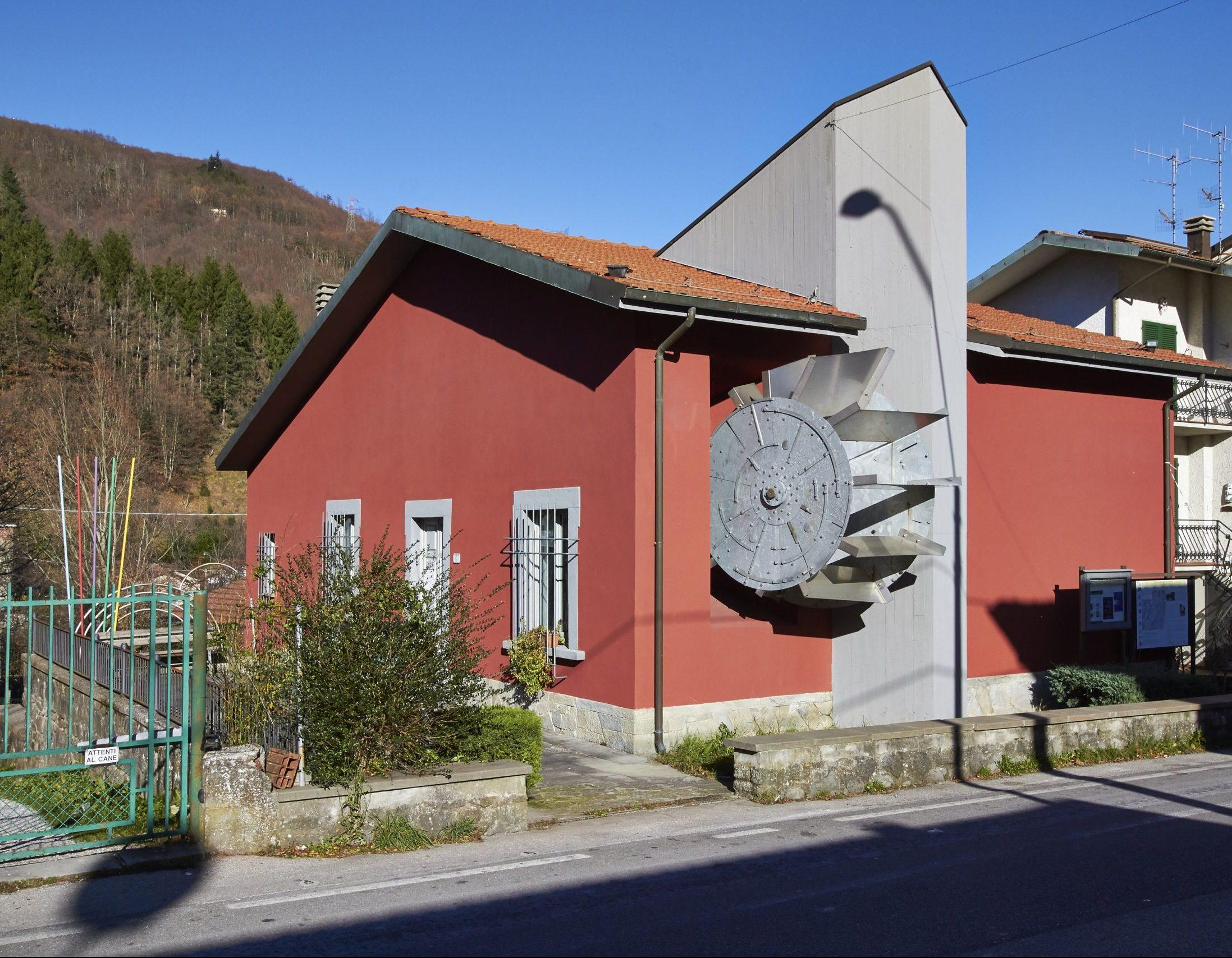 Museo Ferrucciano a Gavinana