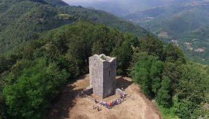 La Torre Sycurana